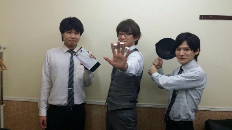 雀荘 麻雀 FESTA(フェスタ) 立川店 の写真