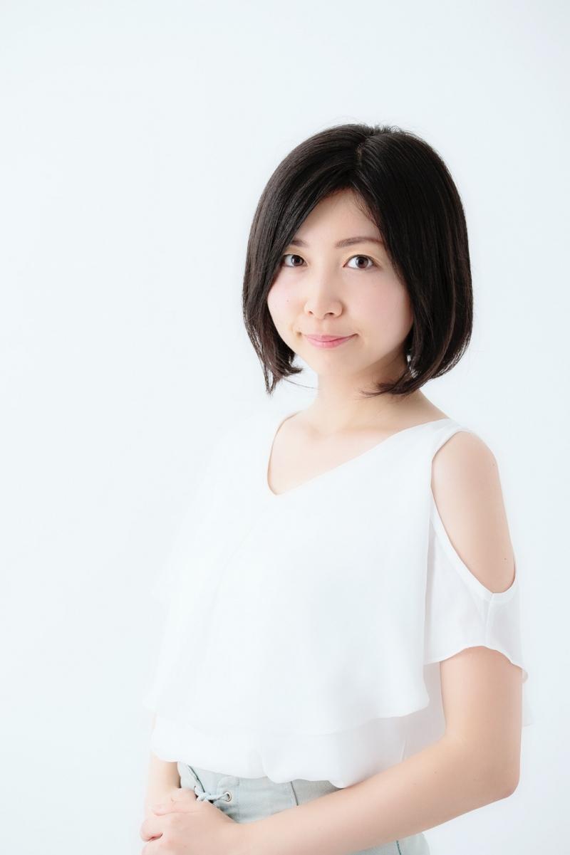 雀荘 麻雀カフェ 戸田本店のイベント写真3