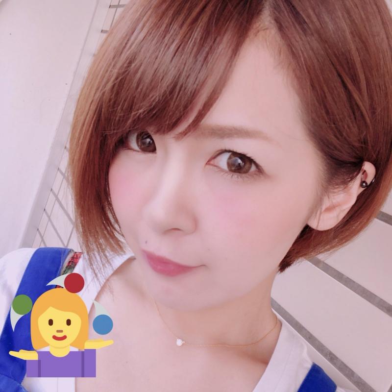雀荘 麻雀カフェ 戸田本店のイベント写真4