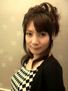 <span style=color:#FF00FF>黒沢 咲プロ 来店</span>  <span style=color:#0033CC>8月8日(土) PM4:00~  来店決定!!</span>