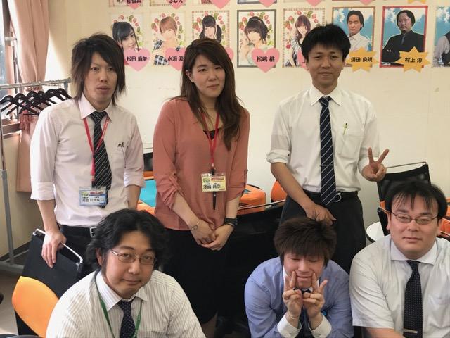 雀荘 マーチャオ ι(イオタ) 秋葉原店の写真3
