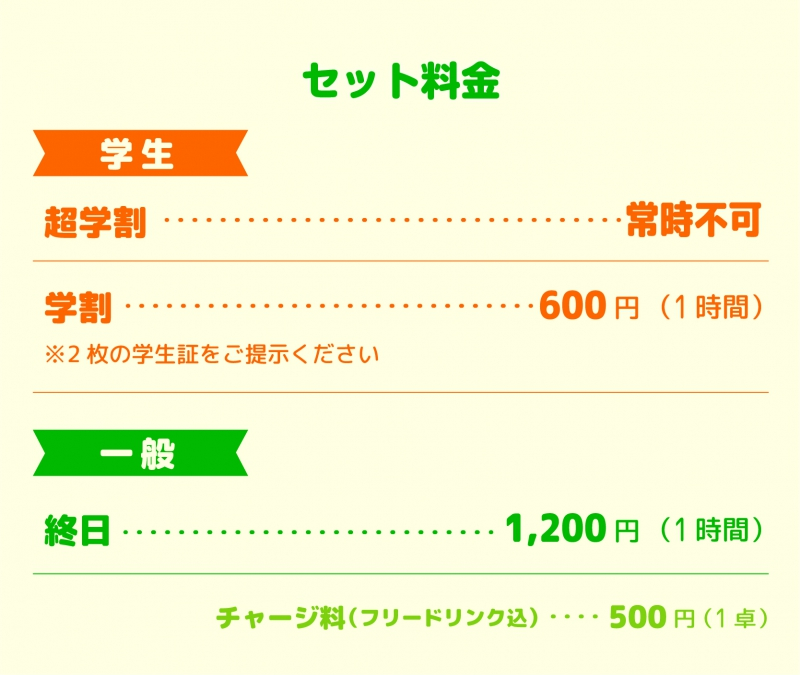 雀荘 マーチャオ κ(カッパー) 奈良大和八木店の写真4