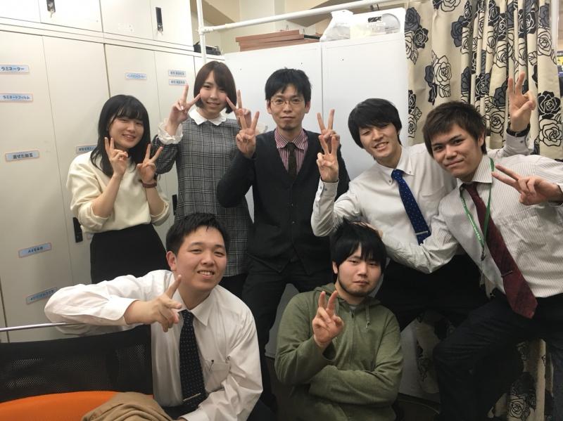 雀荘 マーチャオ μ(ミュー) 横浜店の写真2