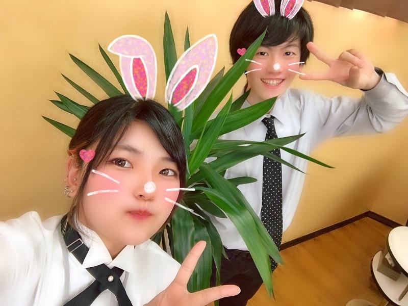 千葉県で人気の雀荘 麻雀カボ 千葉店