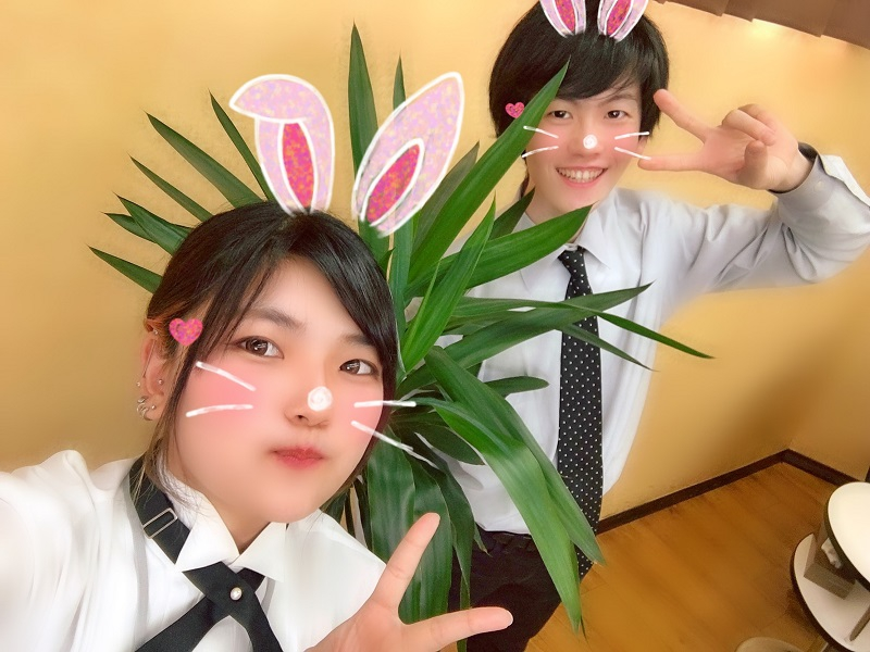 千葉県で人気の雀荘 麻雀さん 千葉店