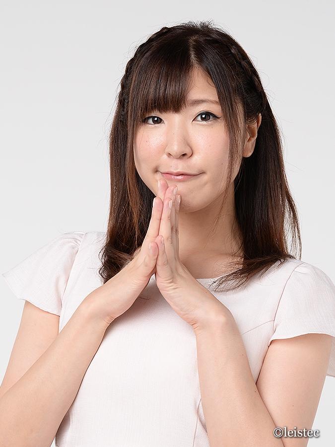 麻雀カボ 船橋店スタッフ 白田みおプロ(RMU)常勤