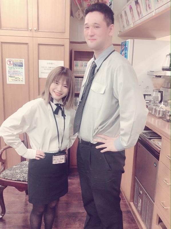 麻雀カボ 広島店