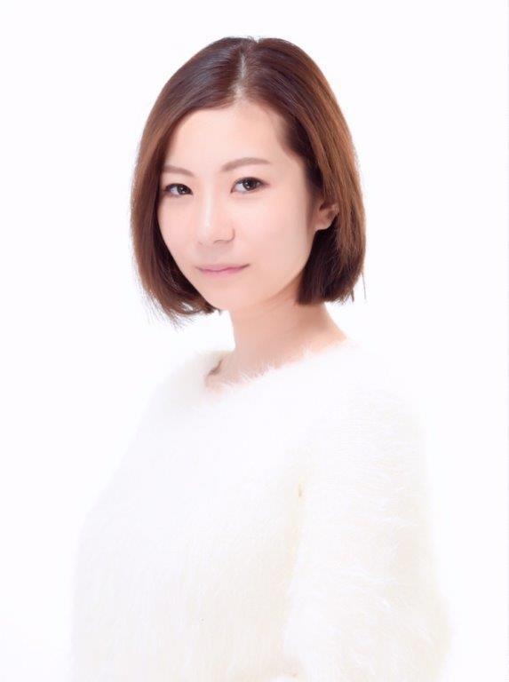 麻雀ブル 新宿店スタッフ 内田みこプロ(日本プロ麻雀連盟)常勤