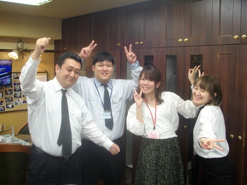 雀荘 麻雀カボ 渋谷店の写真