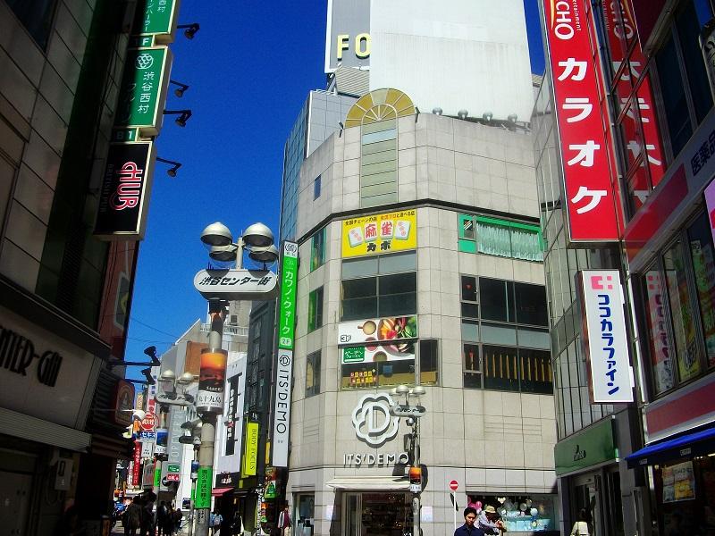 雀荘 麻雀カボ 渋谷店の写真4