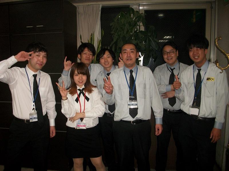 雀荘 麻雀カボ 静岡店の写真