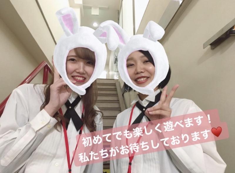 岡山県で人気の雀荘 麻雀カボ 岡山店