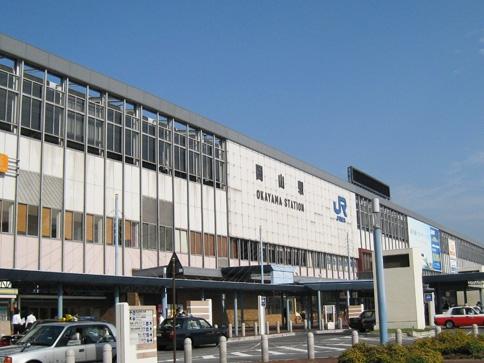 雀荘 麻雀さん岡山店の写真2