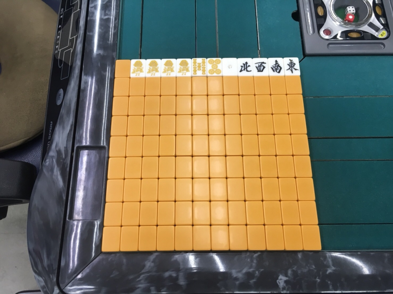 雀荘 麻雀 ZERO (ゼロ)四日市店の写真3