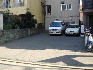 雀荘 麻雀 マドンナ annexの写真4