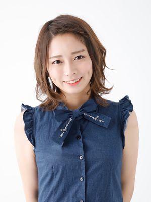 6月30日(日)  16:00  〜 22:00  日本プロ麻雀協会の  矢神 ゆのプロ   来店します!