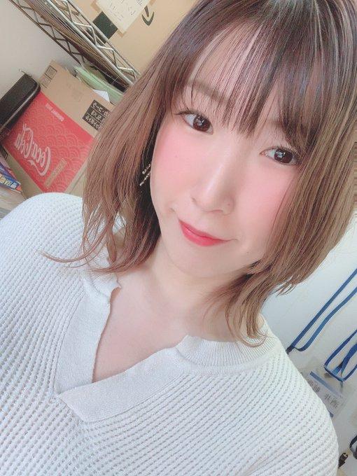 雀荘 麻雀カフェ 南浦和店のイベント写真