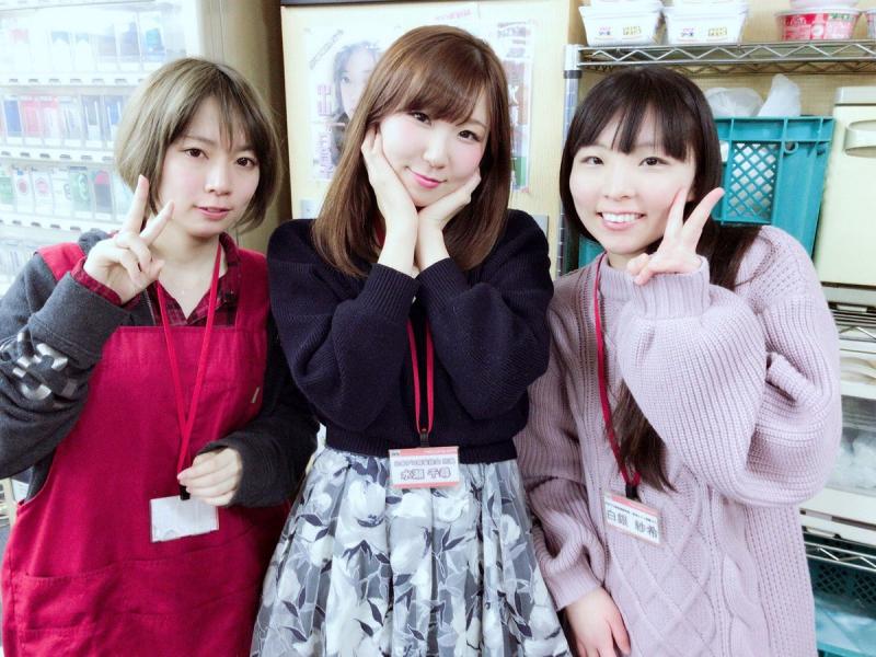 雀荘 麻雀カフェ 南浦和店のお知らせ写真