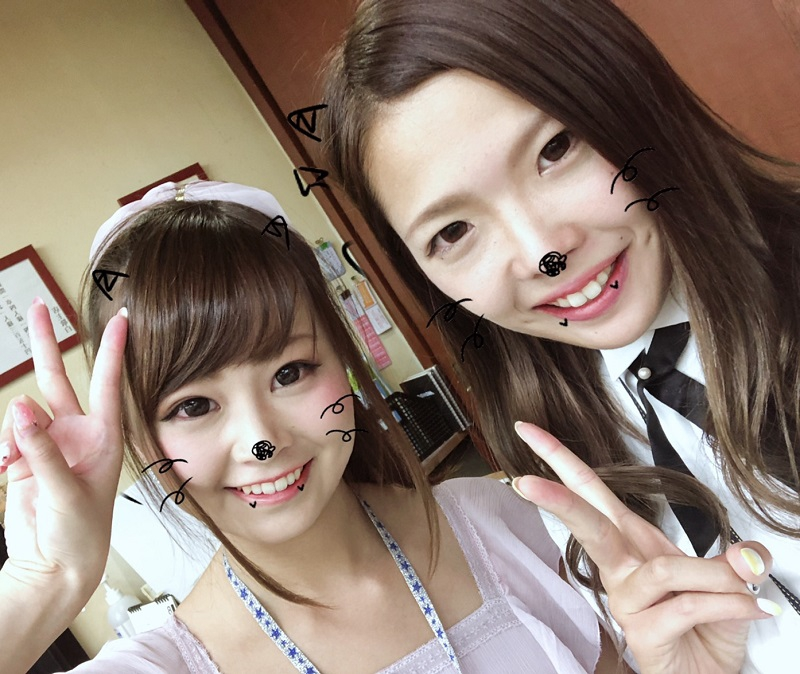 雀荘 麻雀ブル 川口店の写真3