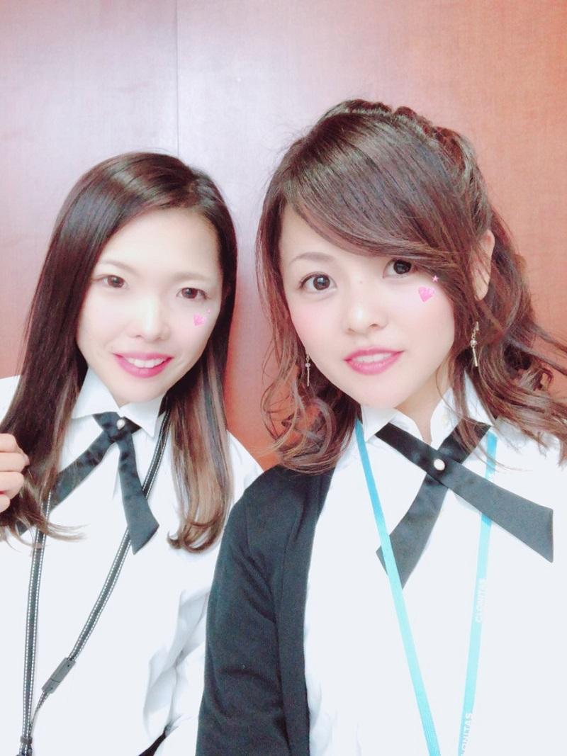雀荘 麻雀ブル 川口店の写真4