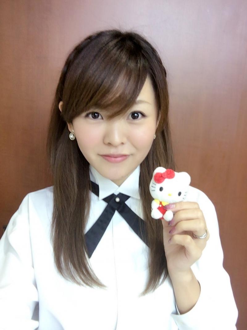 麻雀ブル 川口店スタッフ 看板娘のみゆきちゃん☆