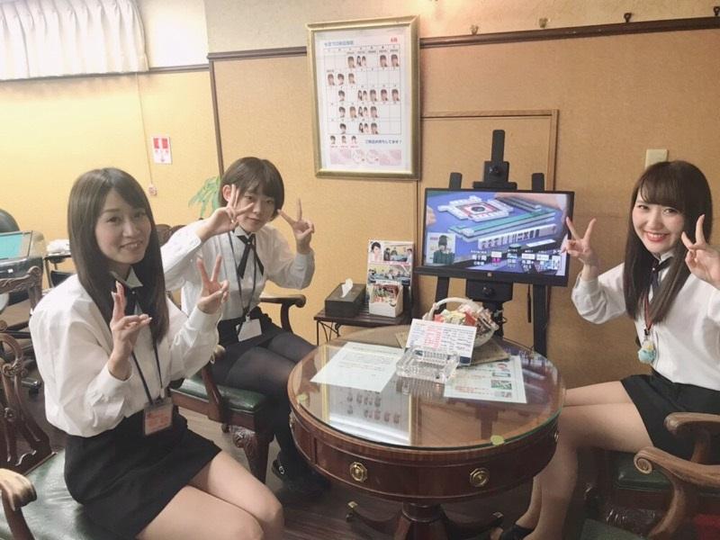 雀荘 麻雀カボ 川崎店の写真3