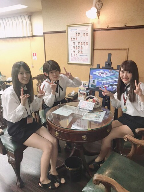 雀荘 麻雀カボ 川崎店の写真
