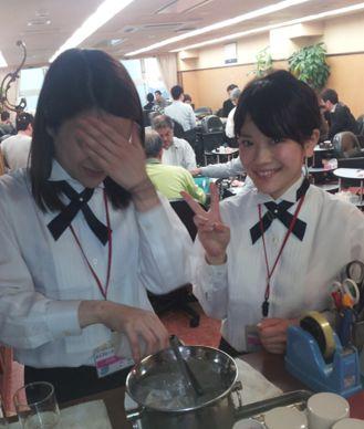 雀荘 麻雀カボ 川崎店の写真4