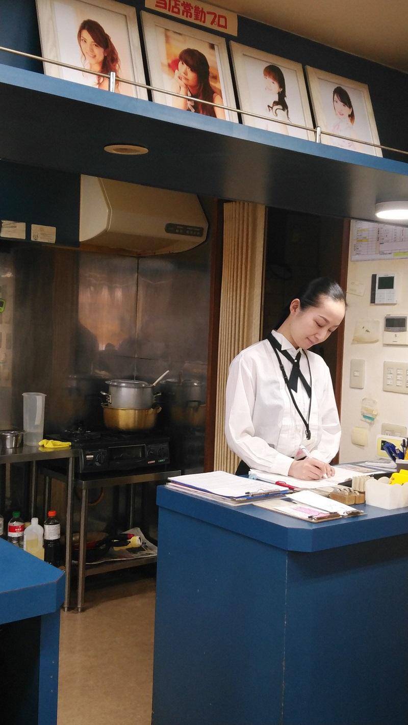 雀荘 麻雀カボ 浅草店の写真4