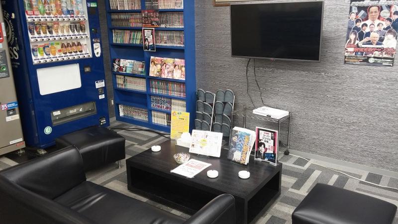 雀荘 麻雀WELCOME(ウェルカム)札幌店の写真3