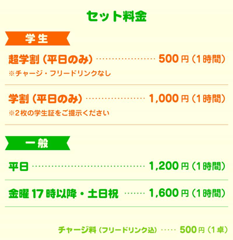 雀荘 マーチャオ ρ(ロー) 名古屋駅前店の写真4