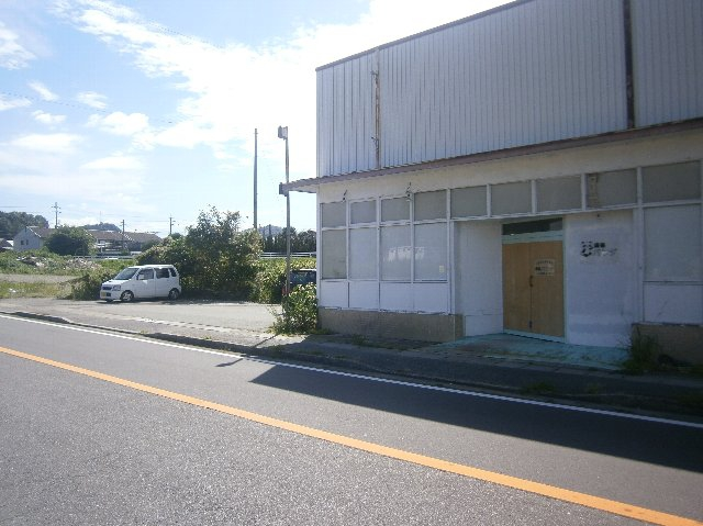 雀荘 麻雀パンダ西脇店 兵庫県西脇市の3人打ちフリー&セット雀荘の写真3