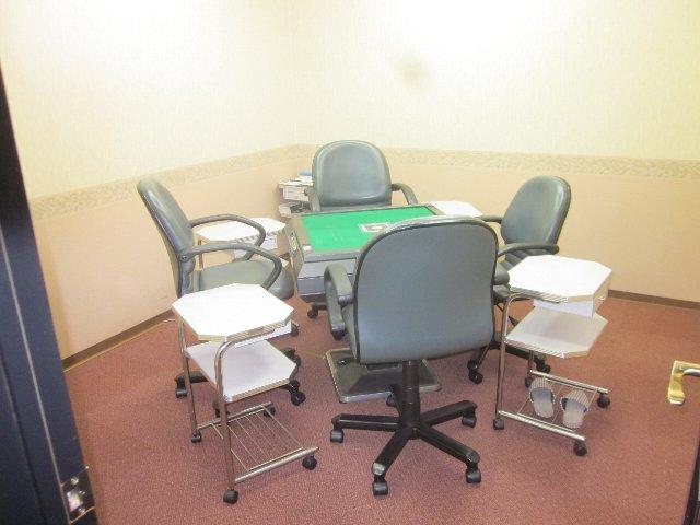雀荘 mahjongA (マージャンエース)の写真2