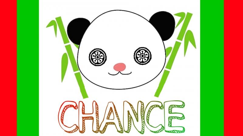 雀荘 麻雀 CHANCEの店舗ロゴ