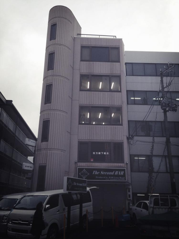 雀荘 麻雀処 癒庵の写真4