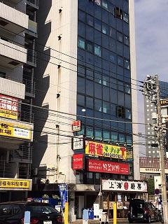 雀荘 マーチャオ Τ(タウ) 川崎店の写真2