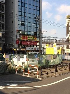 雀荘 マーチャオ Τ(タウ) 川崎店の写真4