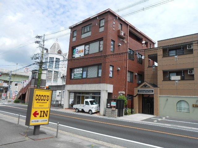 雀荘 2Piece 京田辺の写真2