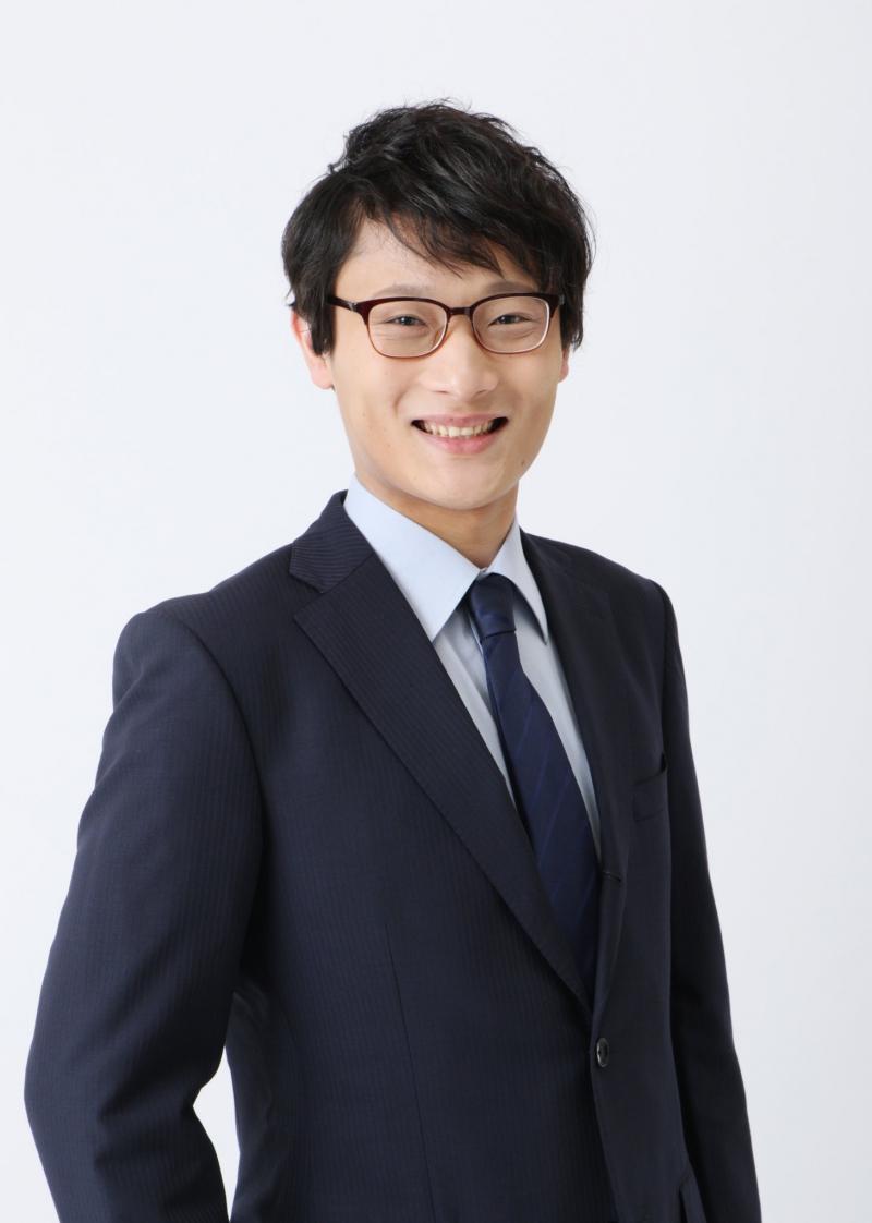 最高位戦日本プロ麻雀所属の山口幸紀が店長を務めております★