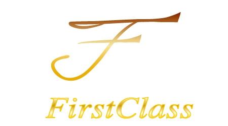 雀荘 麻雀クラブ ファーストクラスの店舗ロゴ