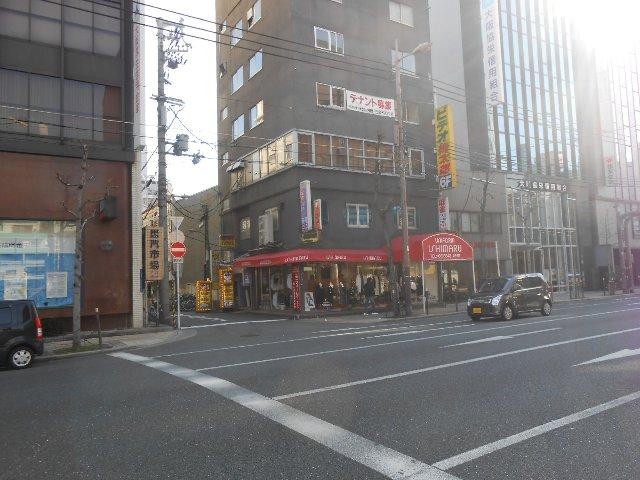 雀荘 麻雀クラブ エイト 日本橋店のお知らせ写真