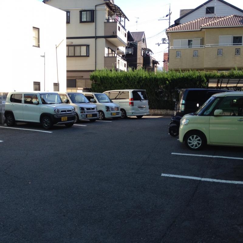 雀荘 マージャン宝島の写真2