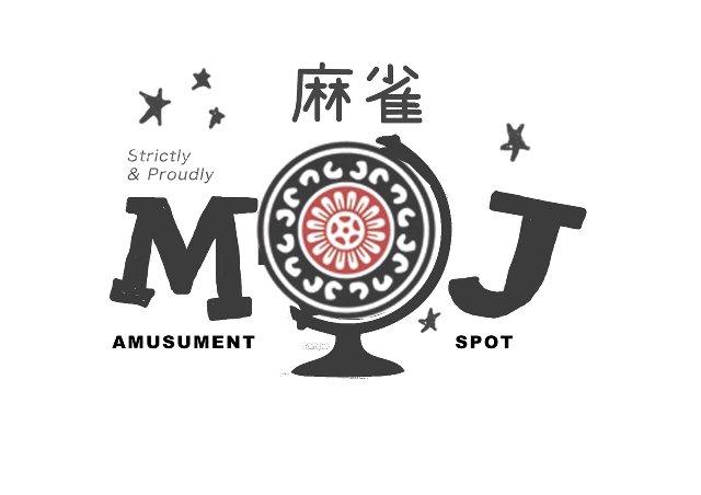 奈良県で人気の雀荘 MJ