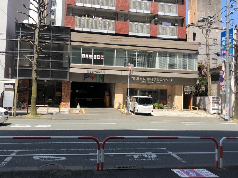 雀荘 麻雀STUDIO「フォーラム」の写真4