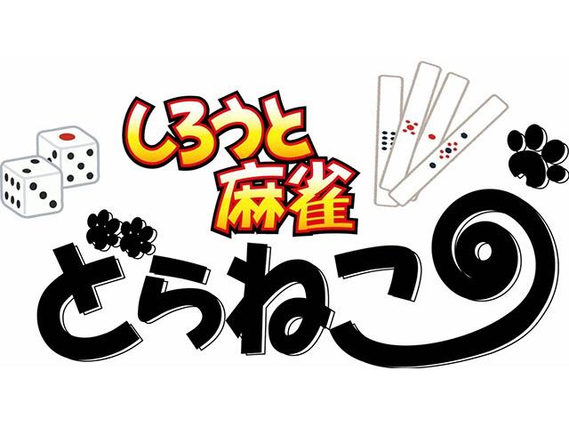 香川県で人気の雀荘 しろうと麻雀 どらねこ