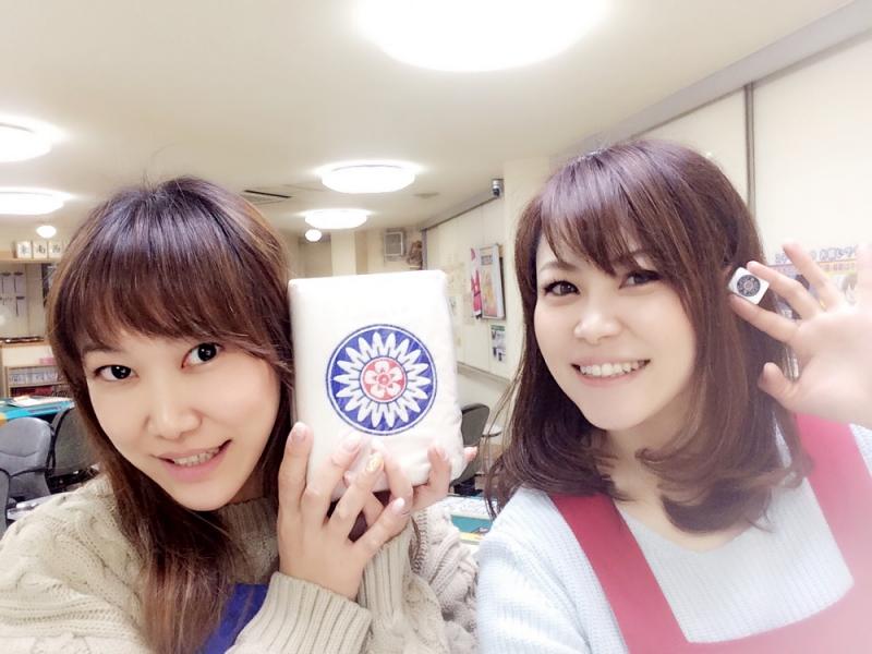 雀荘 麻雀アステール 天満橋店の写真4