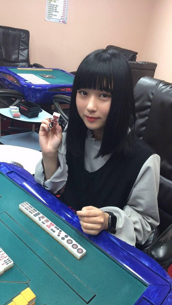 雀荘 麻雀JOY名古屋店の店舗写真