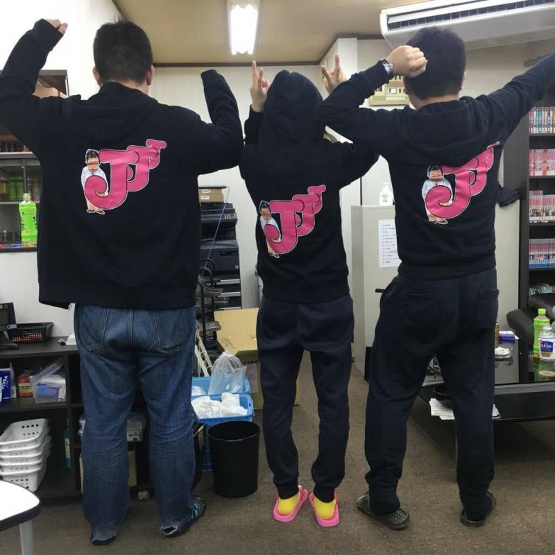 雀荘 麻雀JOY名古屋店の写真3