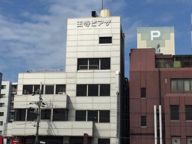 雀荘 麻雀 PANDAの写真4