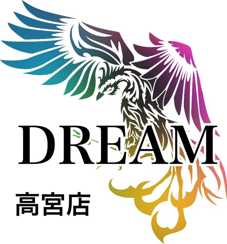 雀荘 アミューズメント麻雀ドリーム高宮店の写真
